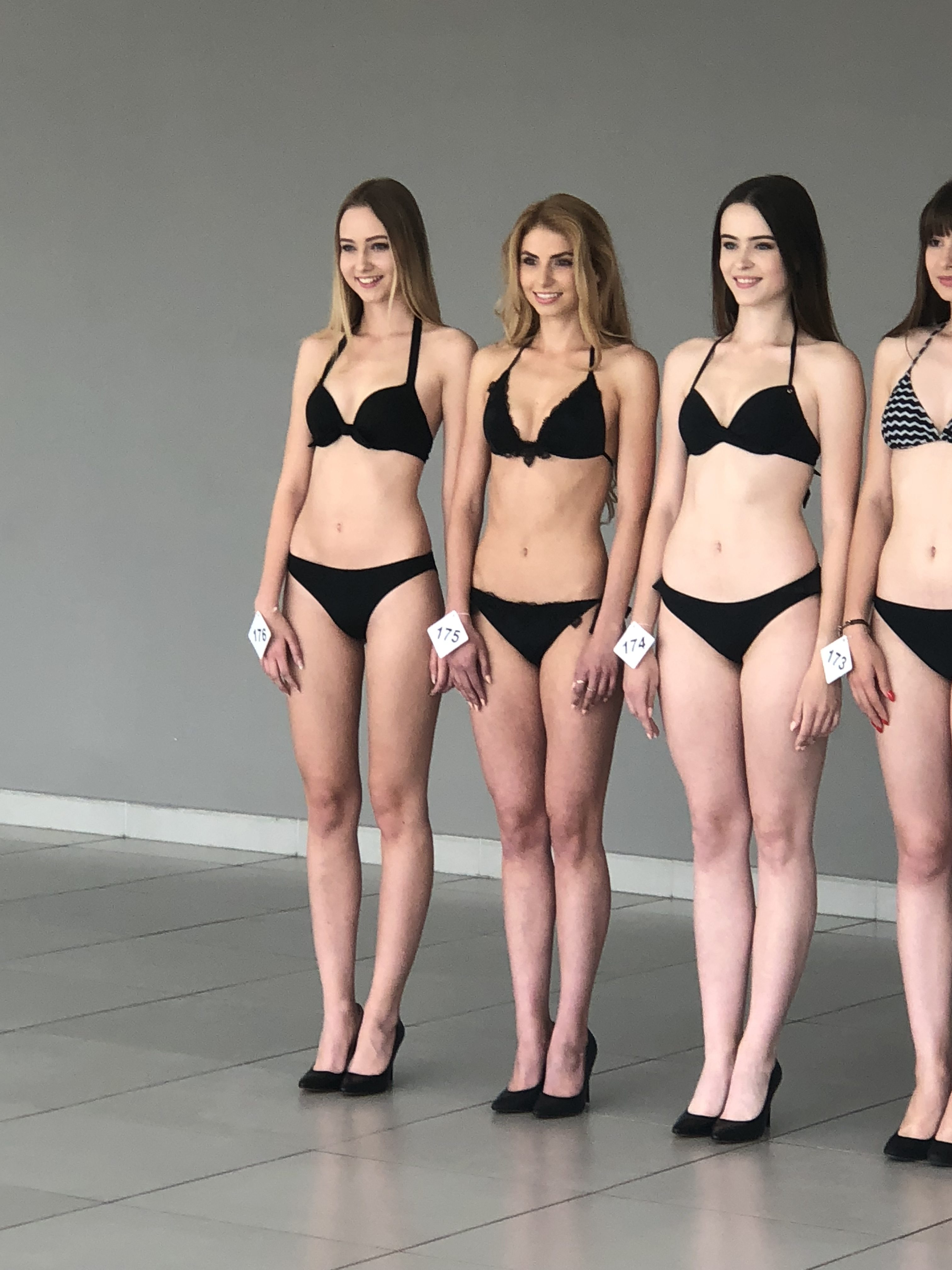 Modelling Jobs For Teenagers